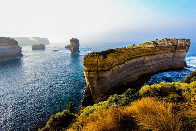 3-Day Grampians and Great Ocean Road Trip from Adelaide to Melbourne