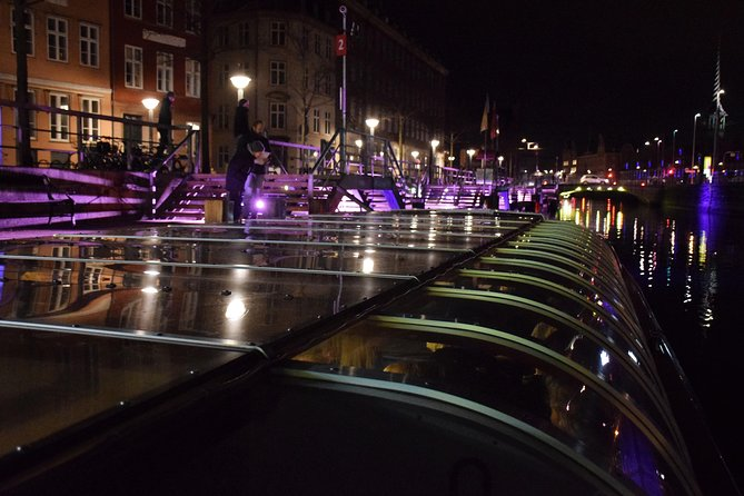 Copenhagen Light Festival photo 6