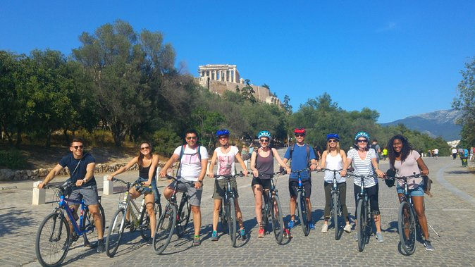 excursion-en-velo-panoramique-a-athenes-guidee