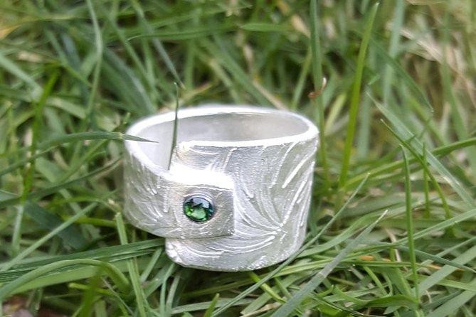 Ring-Workshop