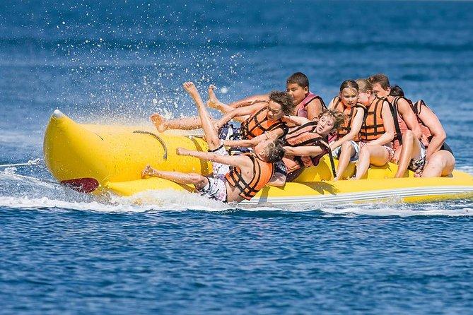 Extreme Mega Safari Sharm El Sheikh (Escape the ordinary)