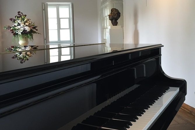 Chopin's birthplace and Mazovia countryside - Private tour from Warsaw