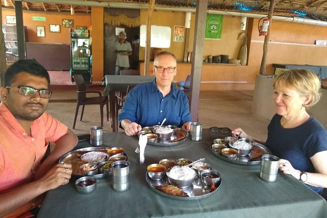 Day trip to Chandor, the forgotten capital of Goa, with guide and lunch photo 10