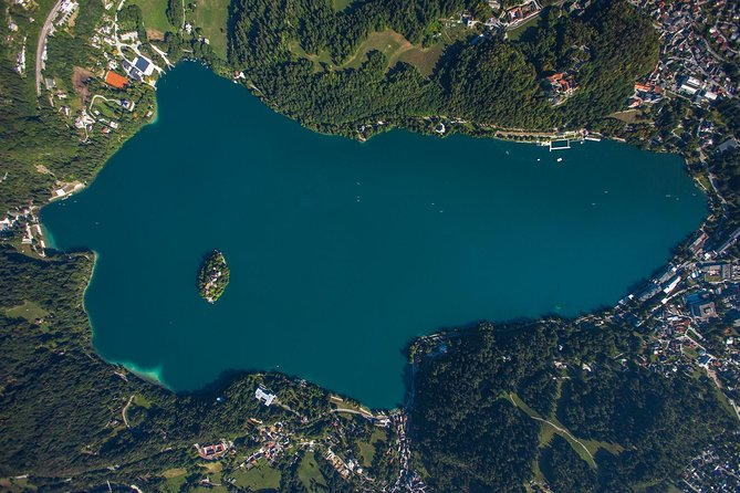 Get to know Bled by ultimative Bled e-bike tour photo 10
