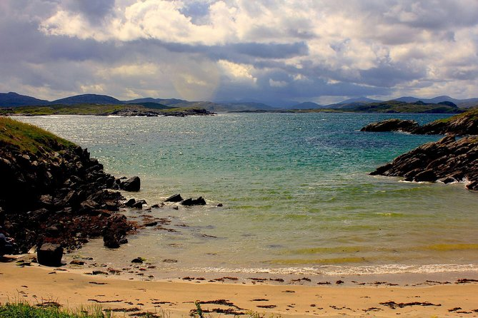 Day Tours of Lewis in the Outer Hebrides photo 20