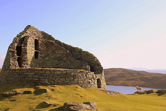 Day Tours of Lewis in the Outer Hebrides photo 30