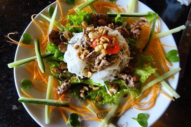 Cooking Class in Hoi An, Half-Day Tour