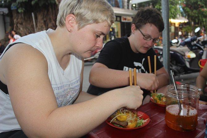 Hoi An Street Food Trail- HPT2