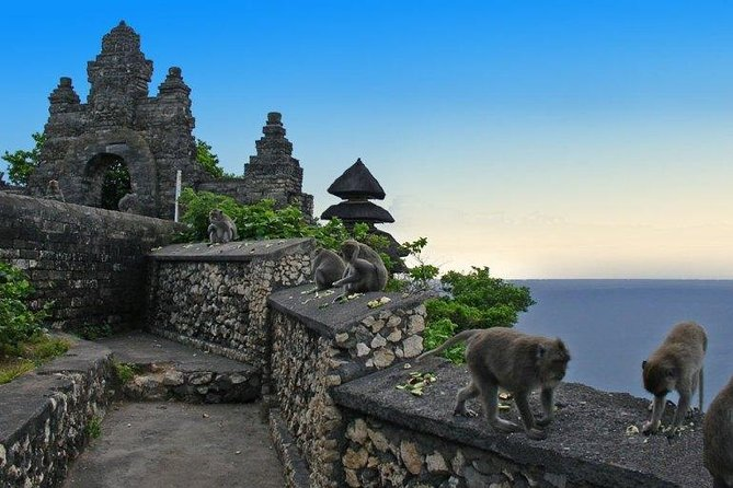 Bali Tour Packages 3 Days and 2 Nights Tours