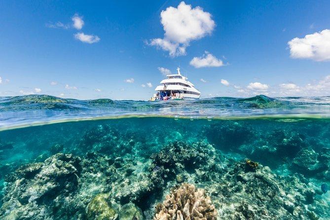grande-barriere-de-corail-croisiere-depuis-cairns