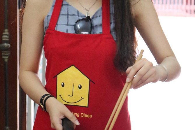 Jolie Da nang cooking class only (JDN3) photo 77