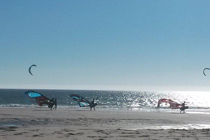 Day Trip to Lisbon Gay Beach 19