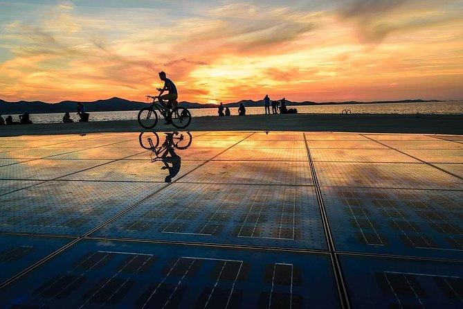 Bike & Hike Middle Dalmatia