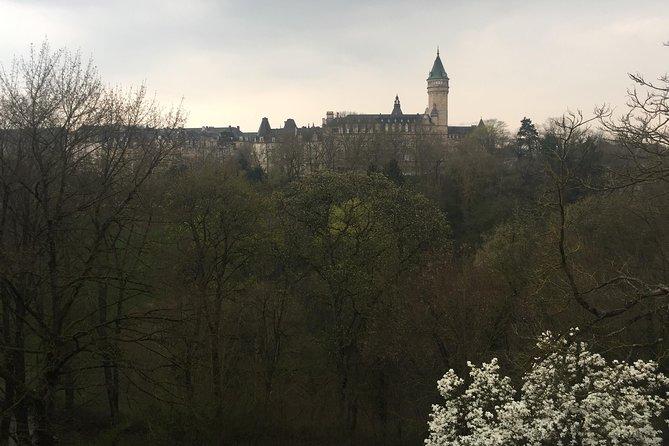 online dating Lussemburgo
