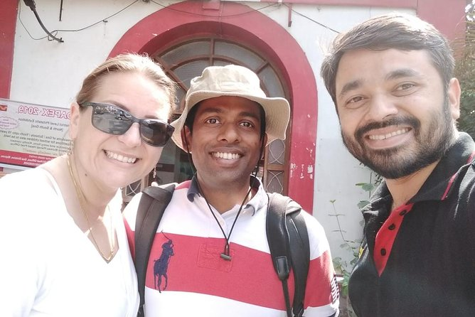 Day trip to Chandor, the forgotten capital of Goa, with guide and lunch photo 2