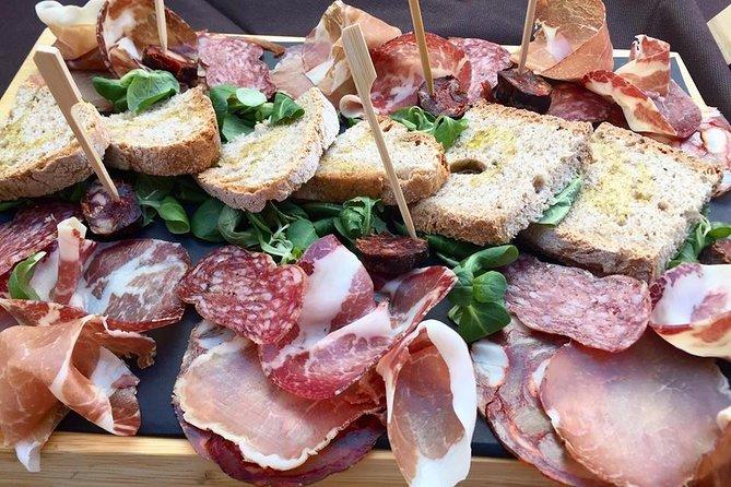 Pescara Food Tour