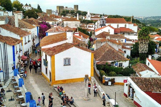 - Coimbra, PORTUGAL