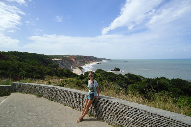 Costa do Conde Beach day tour