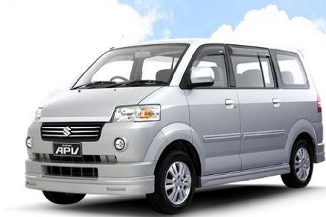 Bali Airport Transfer Airport Uluwatu / Padang Padang Beach One Way photo 4