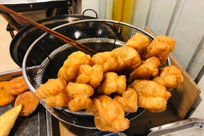 Beijing Food Tours