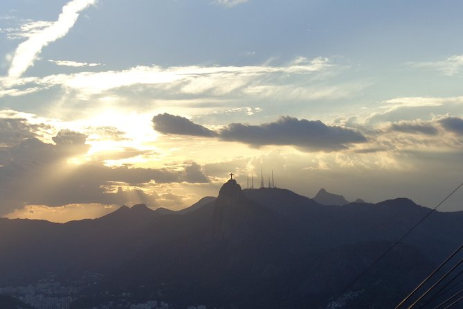 Private Tour in Rio - All Day, Fully Customizable