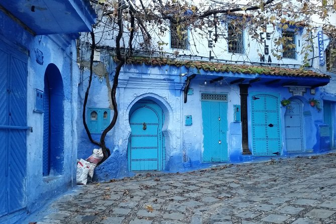 Chefchaouen Photoshoot & Medina Exploring photo 8