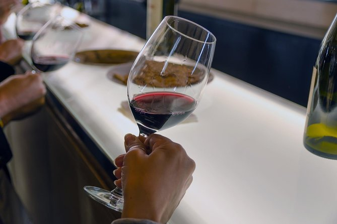 1-Day tour to Aragatsotn Wine region and Wine Route.