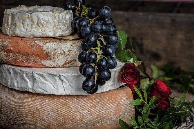 Rioja Wine and Food Experience