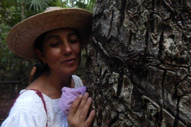 Solferino Reserve Eco Cultural Adventure by Polaris
