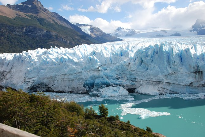 3-Day Tour of El Calafate and the Glaciers photo 17