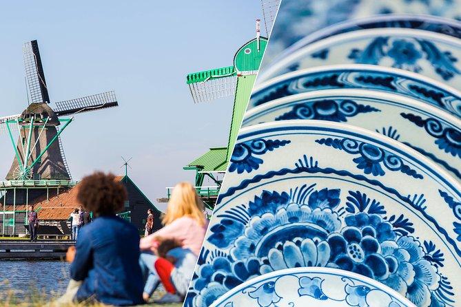 datant Royal Delft faire des sites de rencontre de travail pour les gars