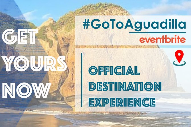 GoToAguadilla Official Destination Experience photo 4