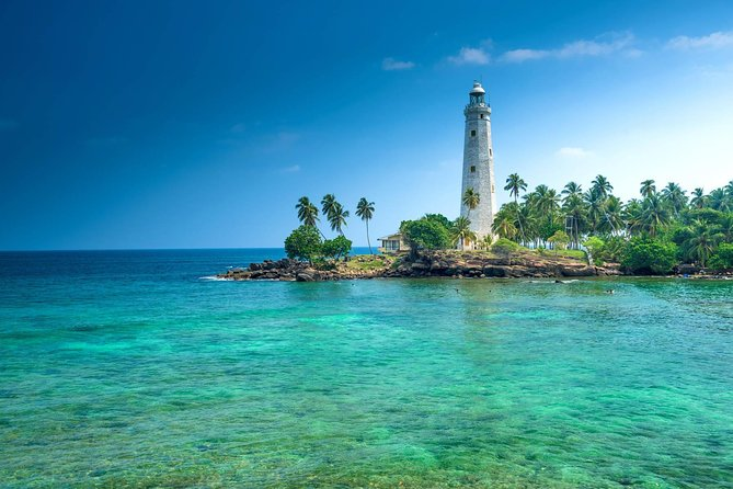 Galle One Day Excursion