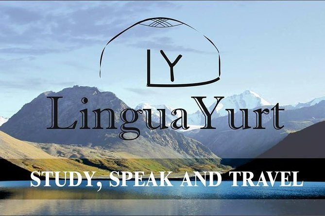 Courses of Russian and Kyrgyz Languages. Hostel accomodation.