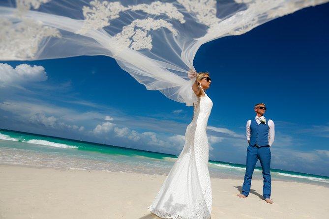 Photographer Krulitskiy Andrey - Punta Cana