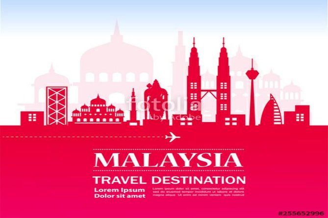 Malaysia Island Package and Malaysia Theme Park Package photo 1