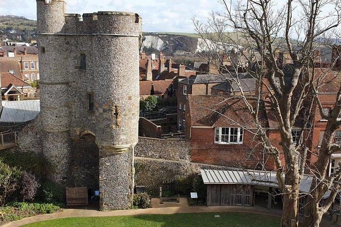 Arundel castle historic ships portsmouth