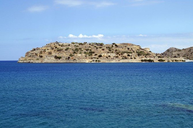 The most interesting sites of Elounda and Mirabello gulf! photo 6