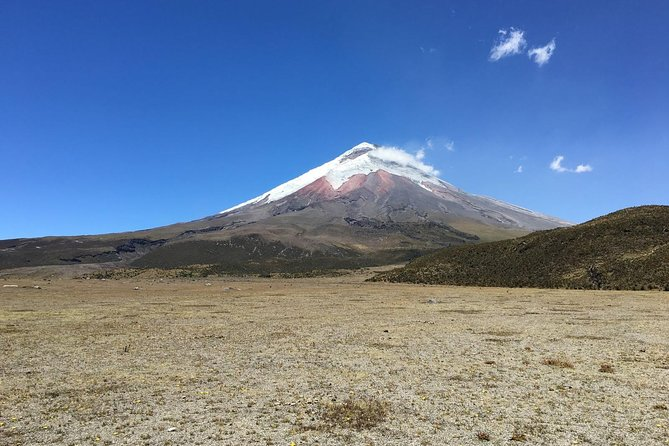 16-Day Ecuador Adventure: Andes, Amazon & Galapagos
