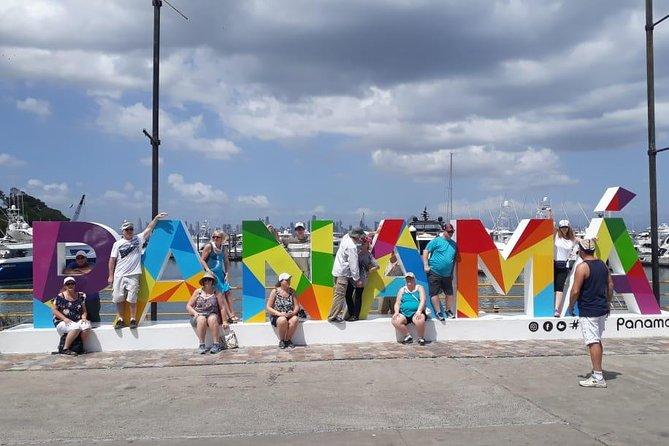 Transfer to Riu Playa Blanca Rio Hato