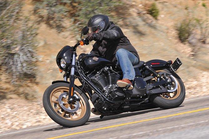 Vietnam Road adventure for Harley Davidson lovers 25 days