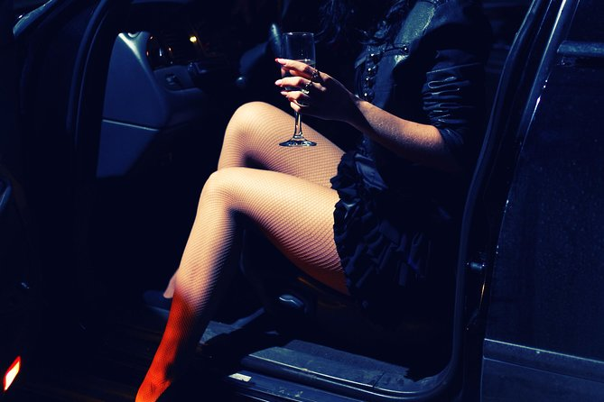 Luxury Gold Coast Airport Transfers To and From Surfers Paradise Up to 7 ppl