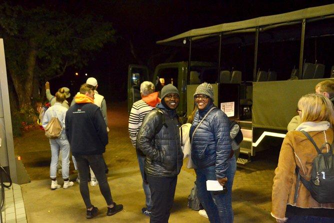 Private 2 Days Kruger Park Safari from Johannesburg