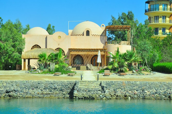 Special Dolphin House VIP snorkeling Sea Trip - Hurghada photo 53