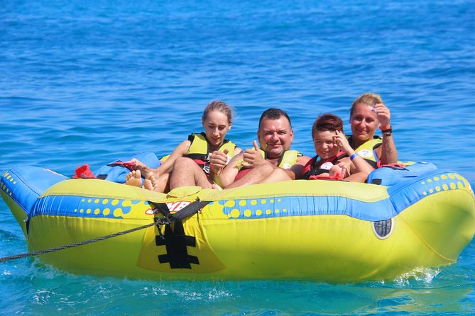 Special Dolphin House VIP snorkeling Sea Trip - Hurghada photo 24