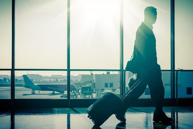 Zadar Airport Transfers