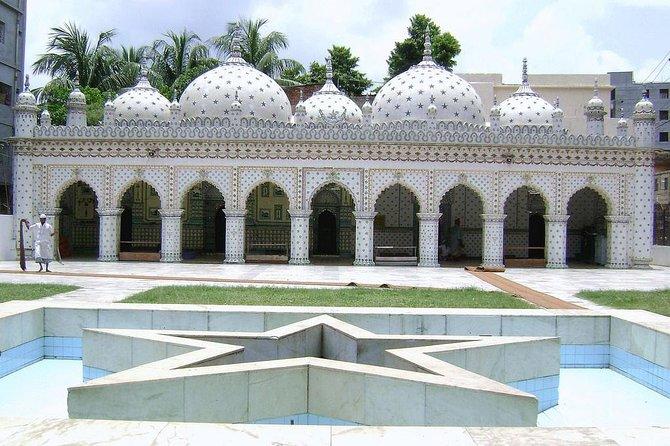 , , BANGLADES