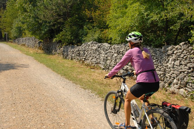6 Fabulous Days of Cycling in Slovenia - the green heart of Europe photo 6