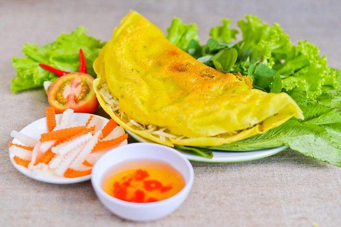 Mui Ne Food Tour | Enjoy The Real Local Taste & Local Life