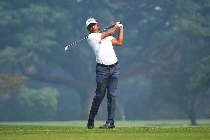 Bukit Pandawa Golf & Country Club Bali